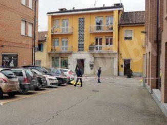 Rapina in gioielleria: uno dei rapinatori uccisi viveva a Bra