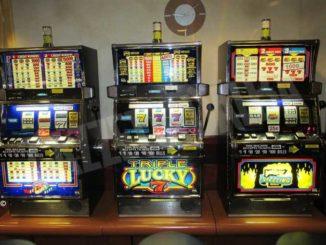 Pierluigi Dovis (Caritas): «Sul gioco d'azzardo non possiamo permetterci passi indietro» 1