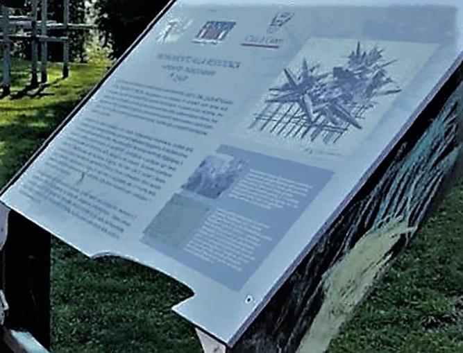 targa-monumento-resistenza-cuneo