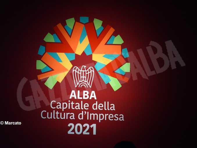 Alba capitale opening 01
