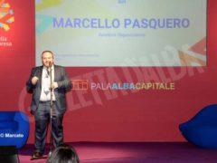 Alba è capitale della cultura d'impresa. Svelato il cartellone di eventi 14