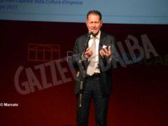 Alba è capitale della cultura d'impresa. Svelato il cartellone di eventi 22