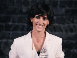 La regista monregalese Alice Filippi vince il premio per i talenti emergenti