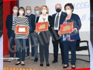 Avis Alba conferma il direttivo e premia 120 donatori benemeriti 4