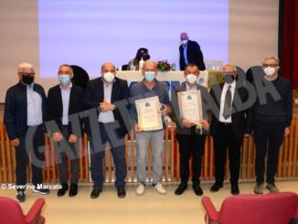 Avis Alba conferma il direttivo e premia 120 donatori benemeriti 3