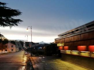Dogliani, la biblioteca tipo di Giulio Einaudi