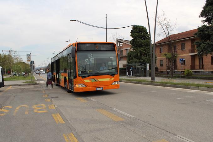 Bus Urbano_GDivino_1