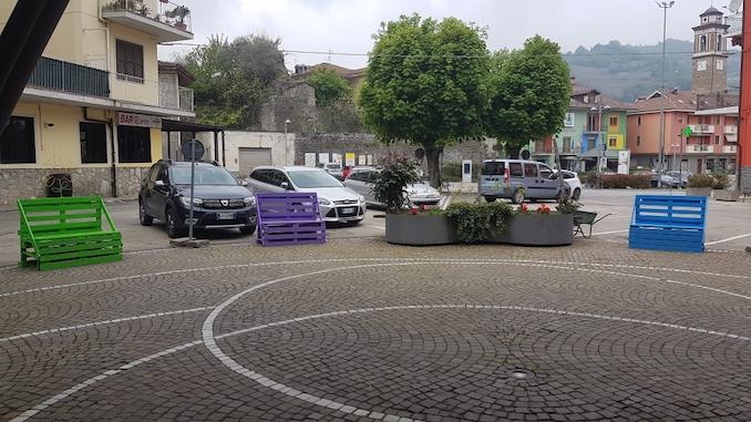 Cossano Belbo 2