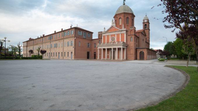 Domenica 23 il coro degli afasici si esibisce al santuario di Cussanio