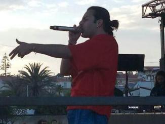 Venerdì 7 gli alunni delle scuole albesi incontrano il rapper Ernia 1