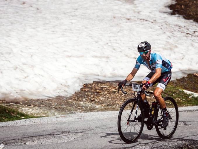 Fauniera climb_30.06.2019_607 (002)