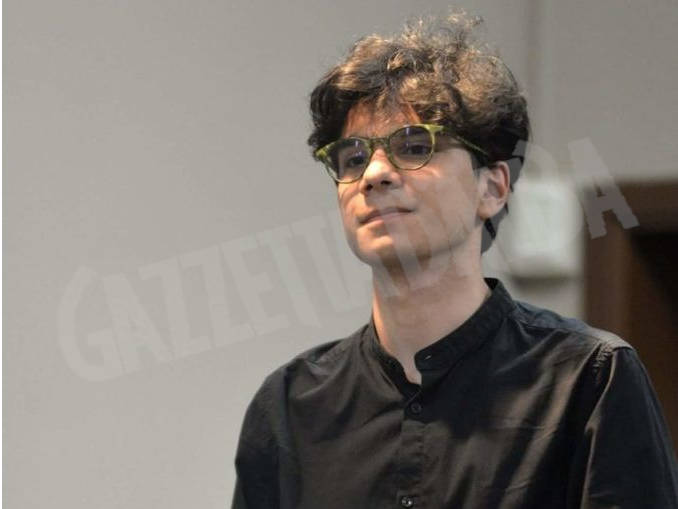 Federico Altare2