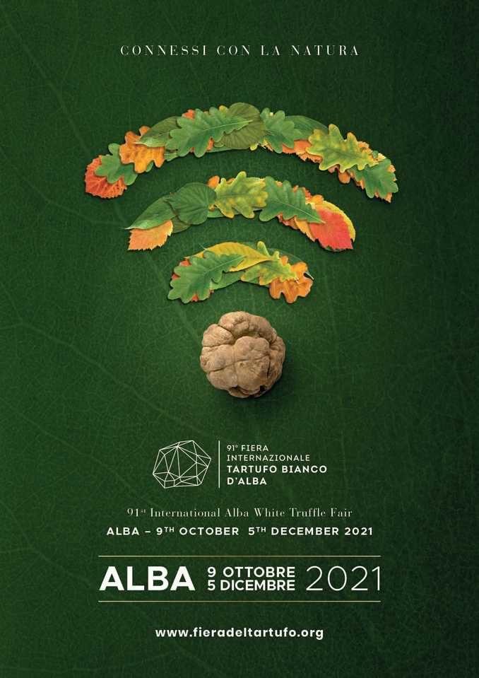 Svolta verde per la Fiera del tartufo guardando a tutela ambientale, cambiamento climatico e sostenibilità