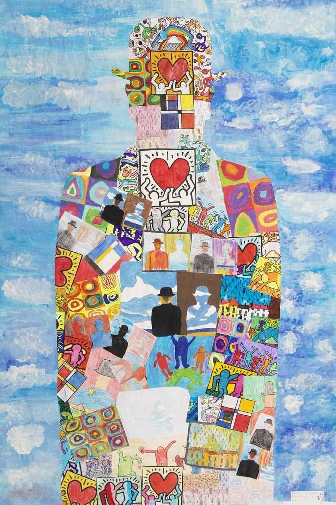 Creatività a scuola: il concorso Fila premia Neive e Treiso