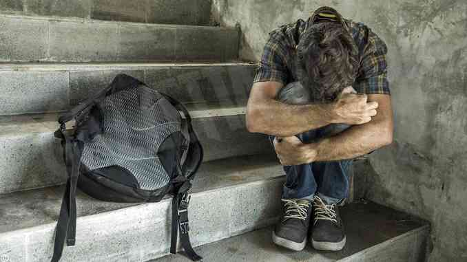 La Chiesa si prende cura dei suoi figli accompagnandoli nelle loro difficoltà