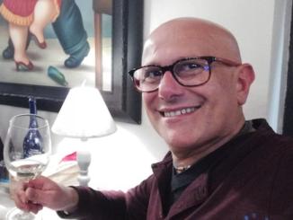Ad Alba è morto il parrucchiere Gabriele Moschella