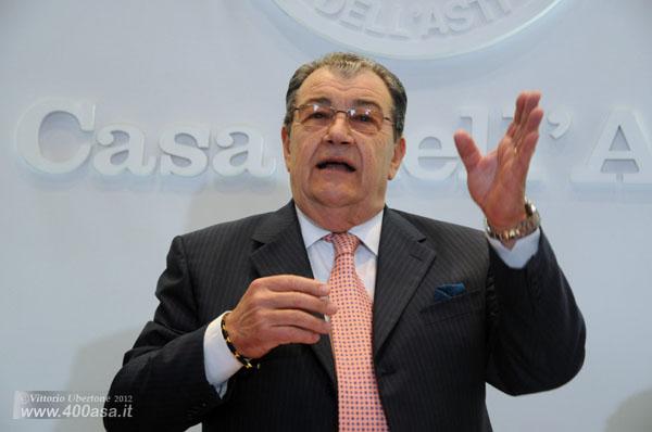 Gianni Marzagalli