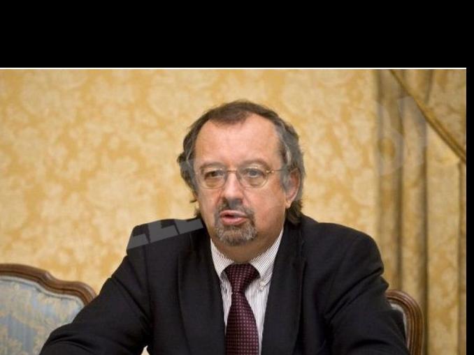 Giorgio Ferraris