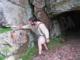 Domenica 9 escursione guidata alle grotte del Bandito di Roaschia