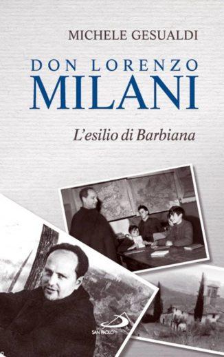 Lorenzo, prete e uomo dedicatosi ai poveri e ai deboli 1