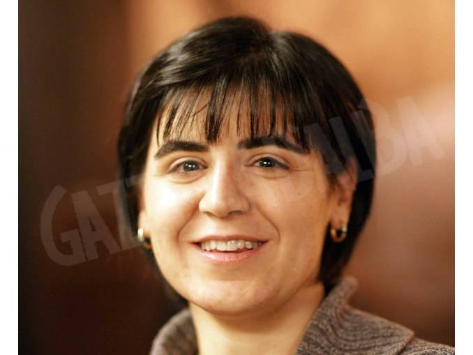 Lidia Del Tufo (003)