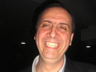 È morto Luciano Bazzano, voce storica di Radio Canelli