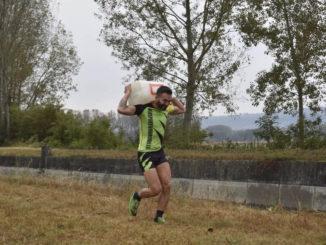 Corsa, agilità, equilibrio e resistenza: Massimo Giacone spiega cos'è l'Ocr 2