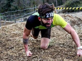 Corsa, agilità, equilibrio e resistenza: Massimo Giacone spiega cos'è l'Ocr