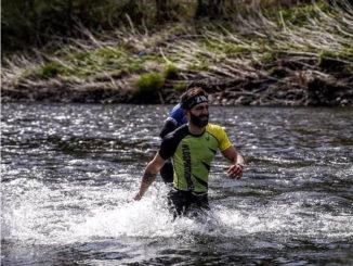 Corsa, agilità, equilibrio e resistenza: Massimo Giacone spiega cos'è l'Ocr 1