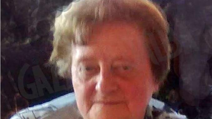 Morta Olga Piazza, madre del consigliere regionale Ivano Martinetti