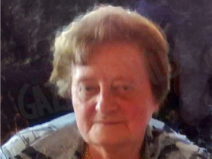 Olga Piazza