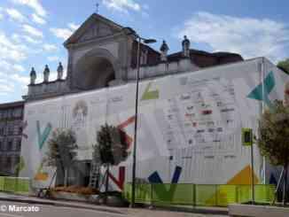 Domani (venerdì 7) si inaugura Alba capitale della cultura d'impresa