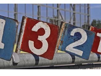 Anche la Serie C2 è pronta a ripartire: ufficiale il calendario