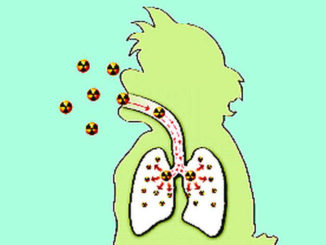 Gas radon, il rischio non si vede ma esiste 1