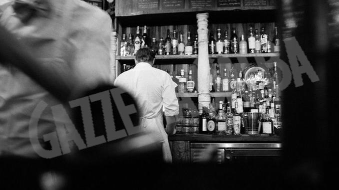 Vita di un precario nella città della gastronomia Unesco