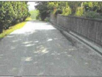 Alba: strada Loreto chiusa per lavori da giovedì 27 maggio