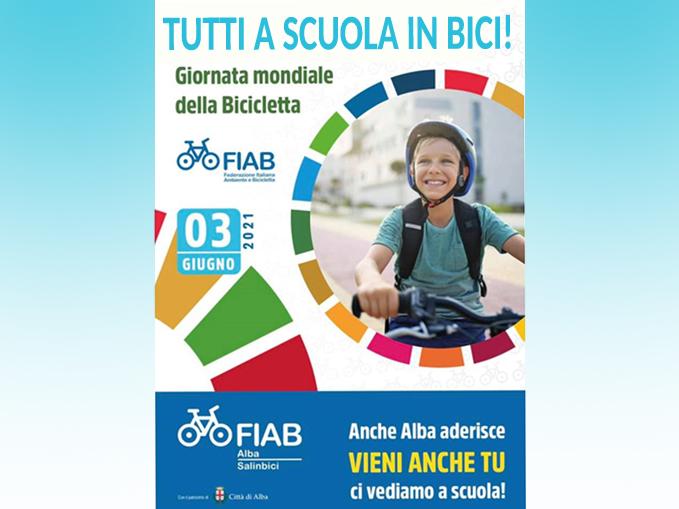 Tutti_a_scuola_in_bici_2021_Locandina