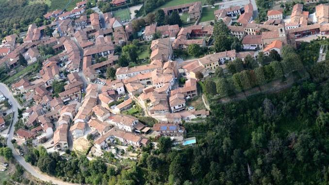 Edifici storici da ristrutturare nei Comuni Unesco: fondi regionali per Roddi e Verduno