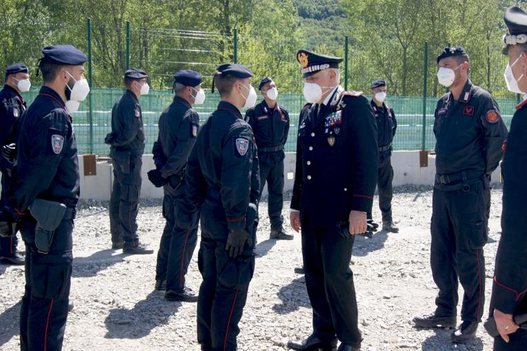 Visita generale Teo Luzi (4)