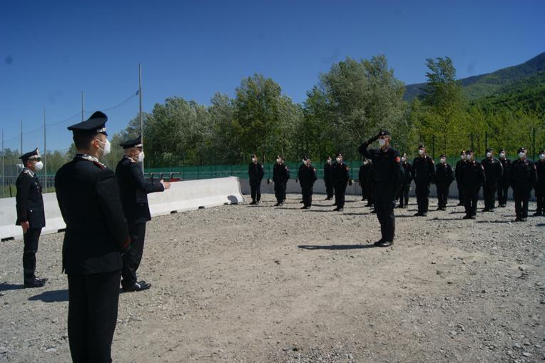 Visita generale Teo Luzi (5)