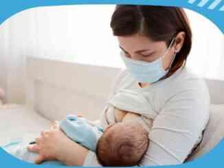 Vivere la maternità ai tempi del Covid: un webinar il 7 maggio