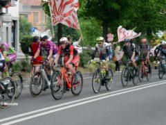 Taco Van Der Hoorn vince la tappa 3 del Giro d'Italia, Filippo Ganna ancora in Maglia Rosa 14