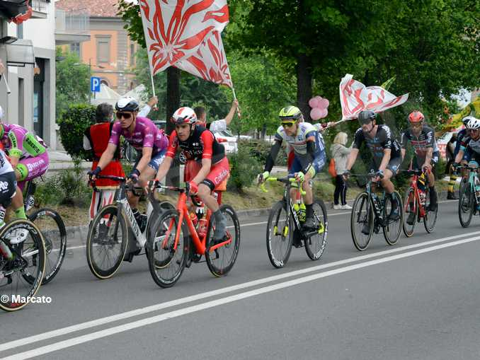 alba Giro1-4