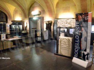 Beni culturali valorizzati con l'8 per mille: Alba prepara una fiaba digitale per il museo diocesano 1