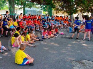 Giovani: a metà giugno apriranno i centri estivi