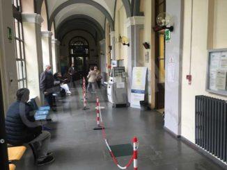 Casa della salute: per i lavori servono 16 milioni di euro