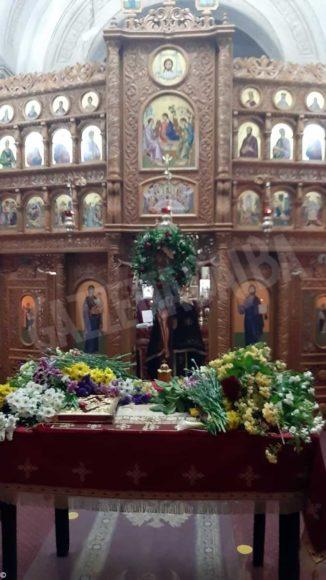Pasqua ortodossa, la comunità braidese celebra oggi e domani