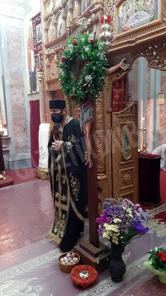 Pasqua ortodossa, la comunità braidese celebra oggi e domani 1