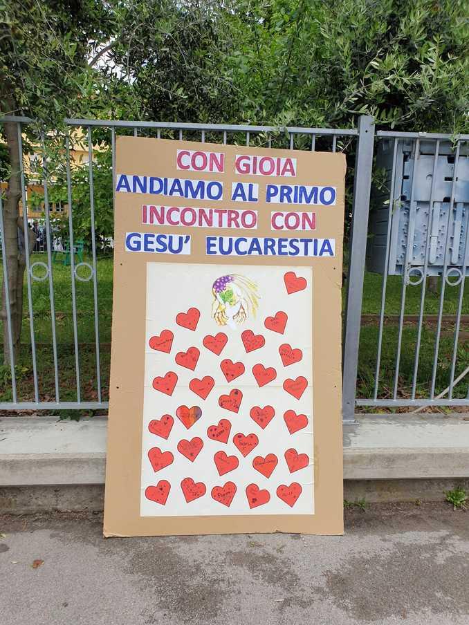 bra salesiani prima comunione_03