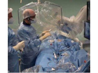 Dall'ospedale di Asti lezioni di cardiologia per 15 medici stranieri 1